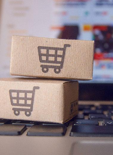 ecommerce-seta-embalagens